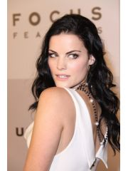 Jaimie Alexander Profile Photo