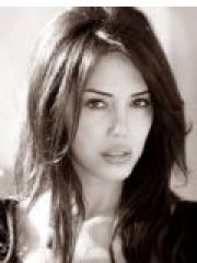 Jaimyse Haft Profile Photo