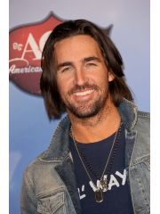Jake Owen Profile Photo