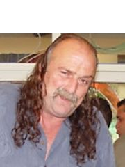 Jake Roberts Profile Photo