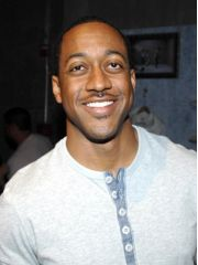 Jaleel White Profile Photo