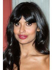 Jameela Jamil Profile Photo