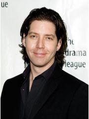 James Barbour Profile Photo