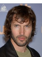 James Blunt Profile Photo