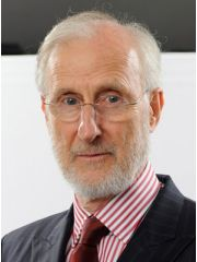 James Cromwell Profile Photo