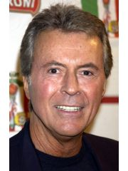James Darren Profile Photo