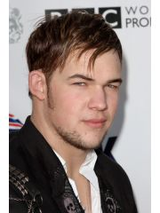 James Durbin Profile Photo