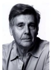 James Fox Profile Photo