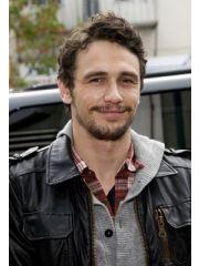 James Franco Profile Photo