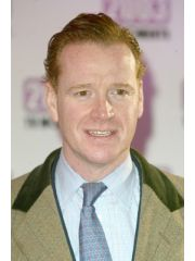 James Hewitt Profile Photo