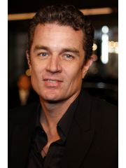 James Marsters Profile Photo