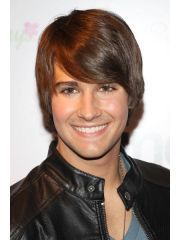 James Maslow Profile Photo