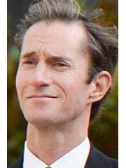 James Matthews Profile Photo