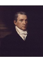 James Monroe Profile Photo