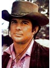 James Stacy Profile Photo