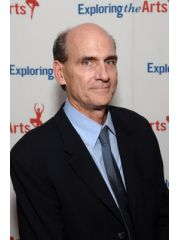 James Taylor Profile Photo