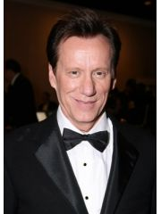 James Woods Profile Photo