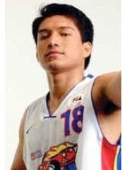 James Yap Profile Photo