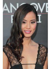 Jamie Chung Profile Photo