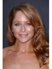 Jamie Luner Profile Photo
