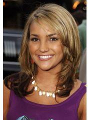 Jamie Lynn Spears Profile Photo
