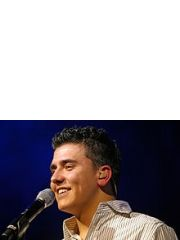 Jan Smit Profile Photo