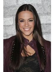 Jana Kramer Profile Photo