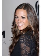 Jana Kramer Profile Photo