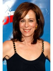 Jane Kaczmarek Profile Photo