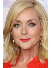 Jane Krakowski Profile Photo