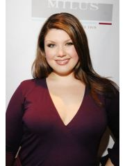Jane Monheit Profile Photo