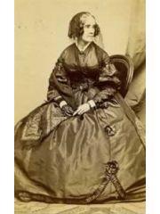 Jane Pierce Profile Photo
