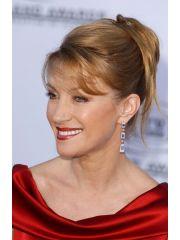 Jane Seymour Profile Photo