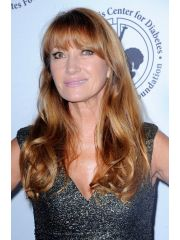 Jane Seymour Profile Photo