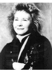 Jane Wagner Profile Photo