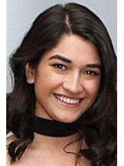 Janet Von Schmeling Profile Photo
