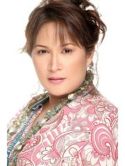 Janice de Belen Profile Photo
