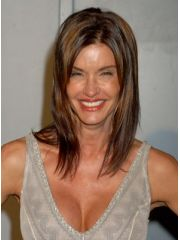Janice Dickinson Profile Photo