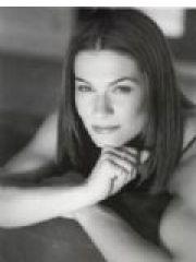 Janie Liszewski