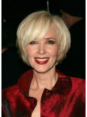 Janine Turner Profile Photo