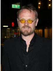 Jared Harris Profile Photo