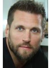 Jared Homan Profile Photo