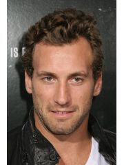 Jarret Stoll Profile Photo