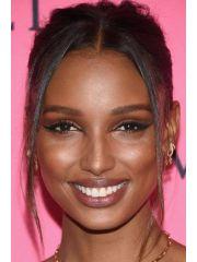 Jasmine Tookes Profile Photo