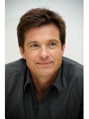 Jason Bateman Profile Photo