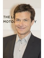 Jason Bateman Profile Photo