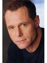 Jason Beghe Profile Photo