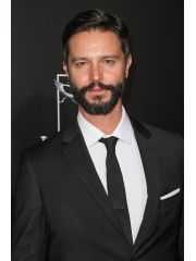 Jason Behr Profile Photo