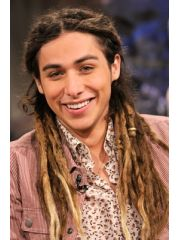 Jason Castro Profile Photo