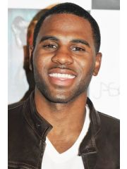 Jason Derulo Profile Photo